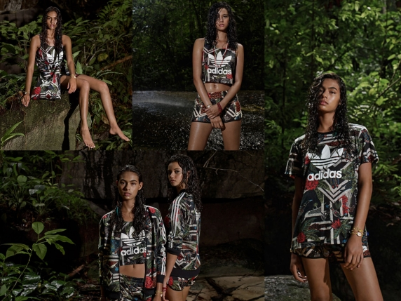 adidas-originals-by-the-farm-company-spring-summer-2015-delivery-2-lookbook-04_Fotor_Collage