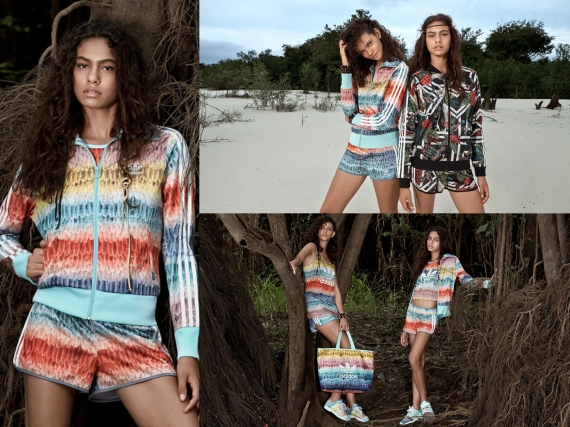 adidas-originals-by-the-farm-company-spring-summer-2015-delivery-2-lookbook-12_Fotor_Collage