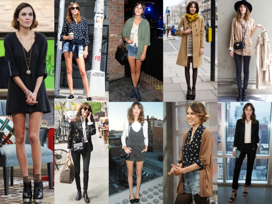 Alexa-Chung-the-best-street-Style-1_Fotor_Collage