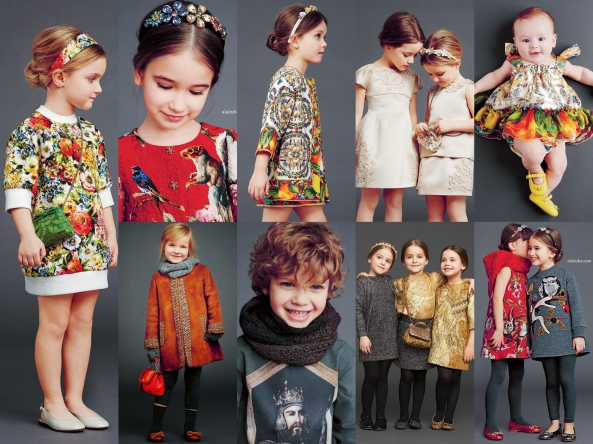 dolce-and-gabbana-winter-2015-child-collection-09_Fotor_Collage