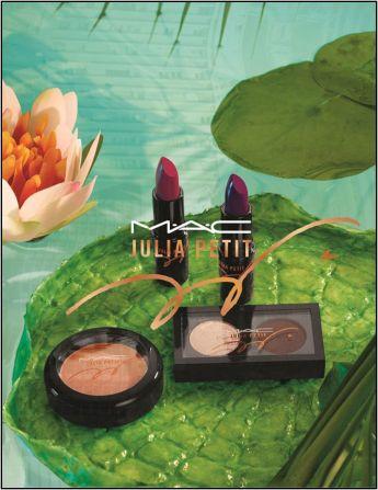 MAC-Julia-Petit-Promo-2