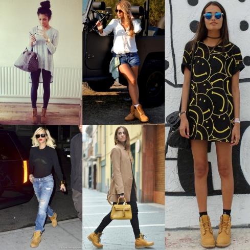 zara-shirt-blouses-guess-shorts~look-main-single_Fotor_Collage