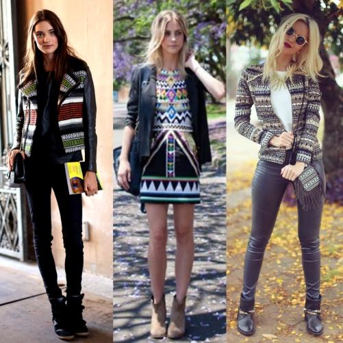 look-etnico-dia-bolsa-casaco-calça-couro-franjas-fashion-dourad_Fotor_Collage